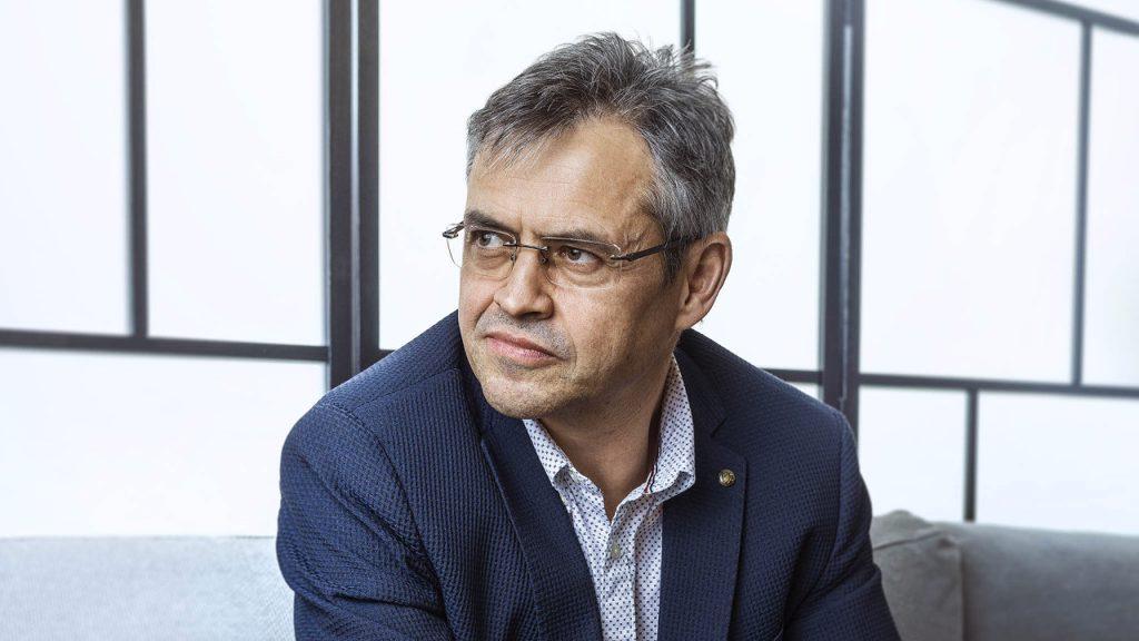 Jan Zadák
